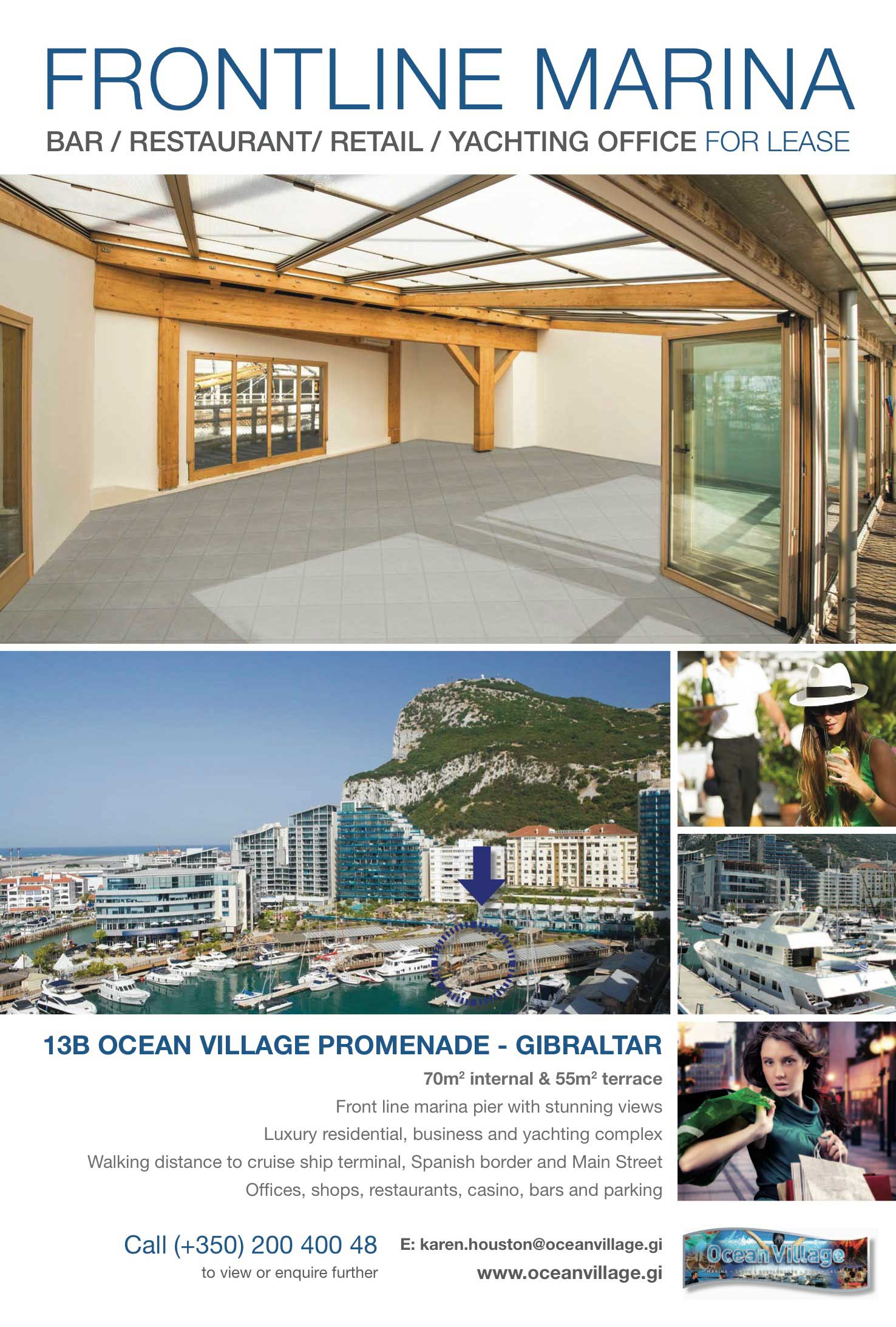 13b-Ocean-Village-Promenade-Window-Card
