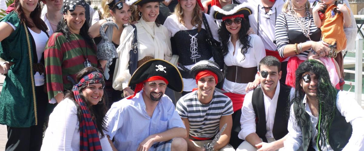 Festival of the seas 081