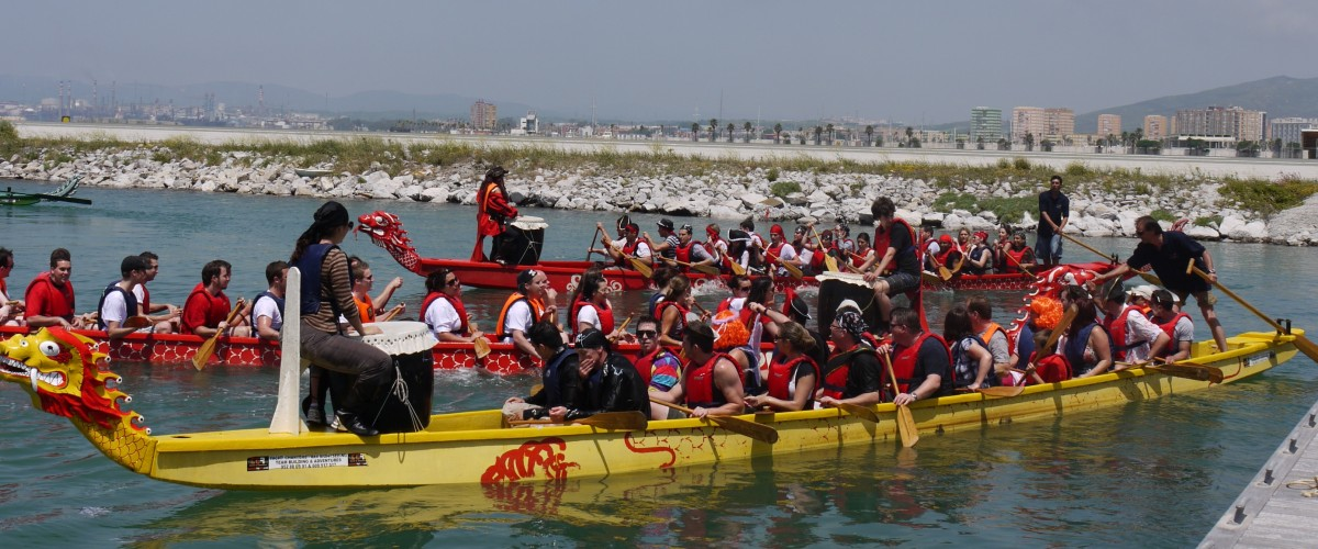 Festival of the seas 150