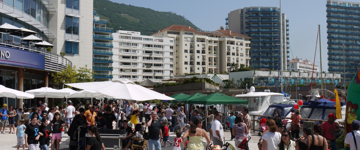 Festival of the seas 188