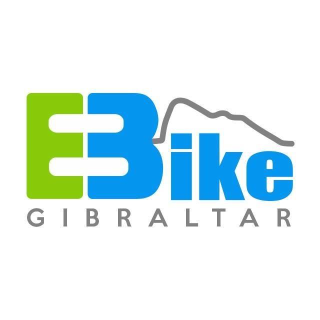 E-Bike Experience Store